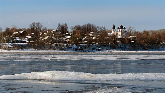 7 ноября 2020 года - выходной или рабочий день в России