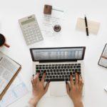 Банк для предпринимателей — на что обратить внимание