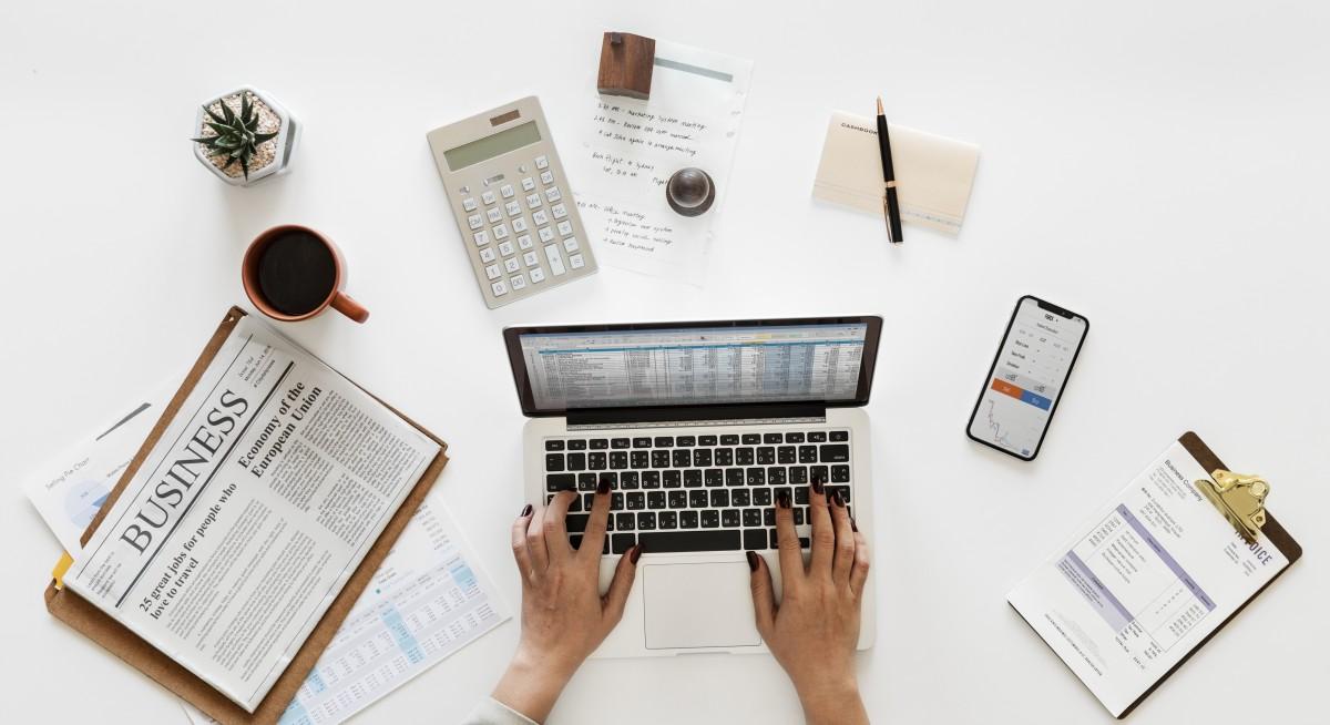Банк для предпринимателей - на что обратить внимание