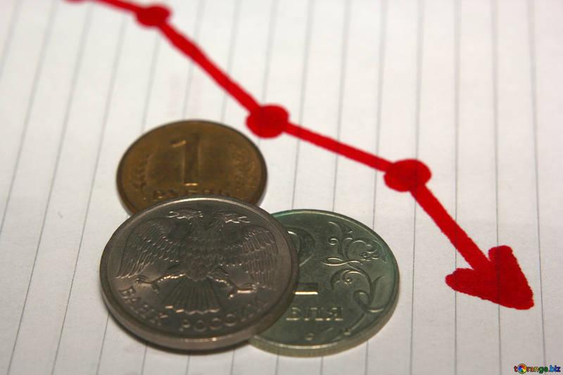Будет ли деноминация рубля в 2020 году в России