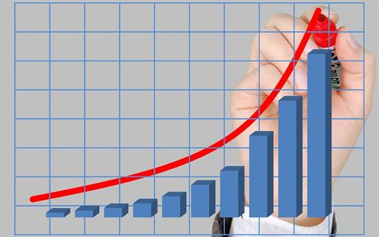 Дивиденды: как начисляются и выплачиваются в ООО
