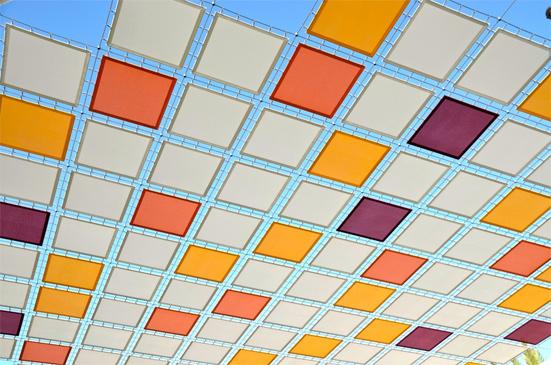 Как организовать производство керамической плитки