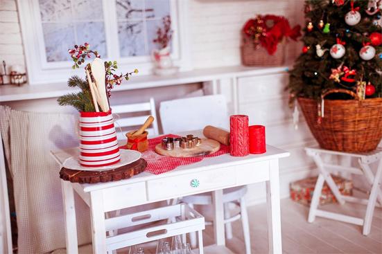 Новый год 2019: как встречать, что готовить, что надеть, что дарить