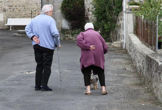 Повышение пенсии в 2019 году пенсионерам по старости в России: кому, когда и насколько, все последние новости