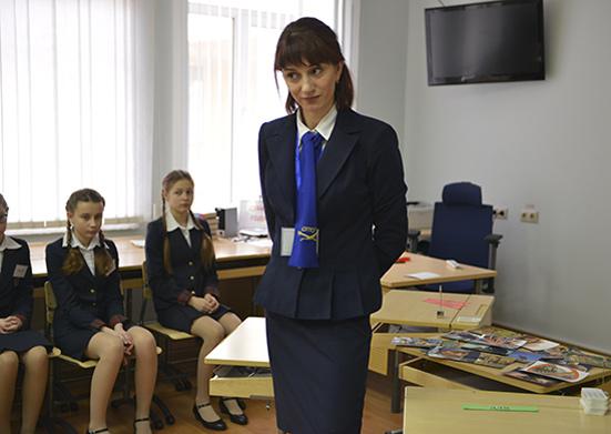 Повышение зарплаты учителям в 2020 году в России - последние новости об индексации