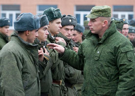 Повышение зарплаты военнослужащим в 2020 году - последние новости из Госдумы