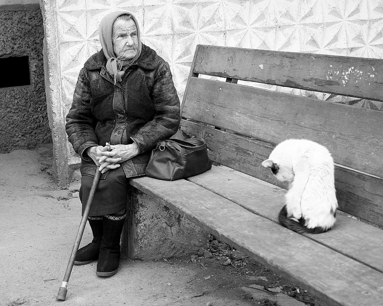 Прожиточный минимум в России в 2020 году