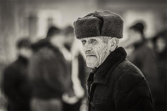 Социальная пенсия по старости в 2020 году - размер и последние изменения