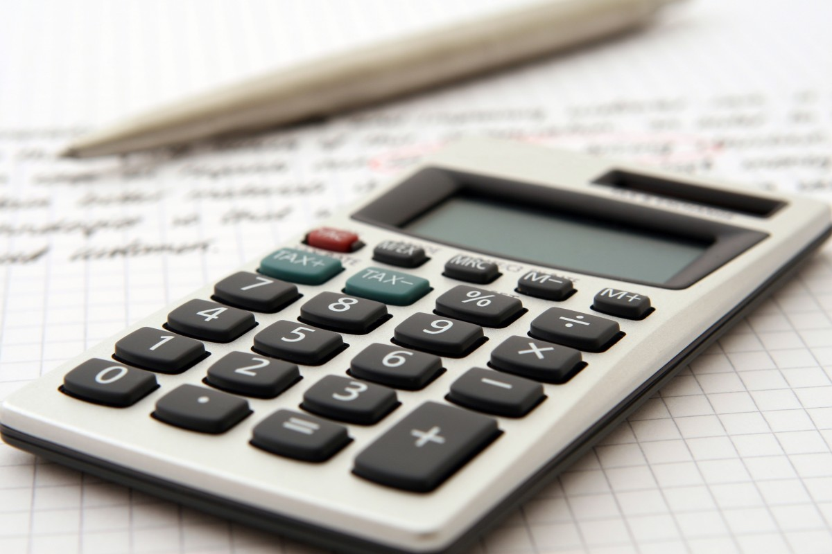 Срок уплаты налога на имущество в 2018 году для физических лиц