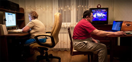 Вырастут ли пенсии работающим пенсионерам в 2019 году - последние новости из Госдумы