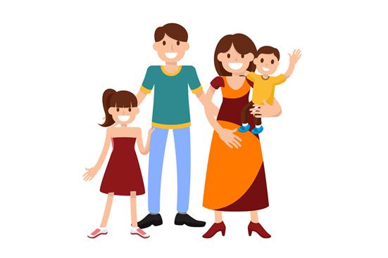 Будет ли единовременная выплата из материнского капитала в 2019 году