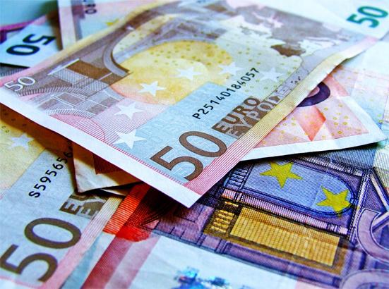 Что будет с евро в 2020 году?