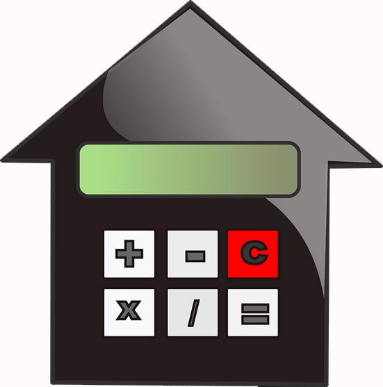 Что будет с ипотекой в 2020 году - последние новости