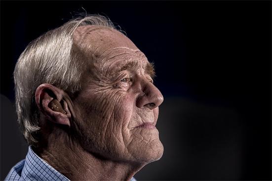 Единовременная выплата пенсионерам в 2020 году - когда будет и сколько
