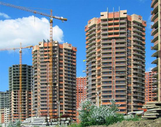 Ипотека в 2019 году - какими будут ставки и условия по ипотеке