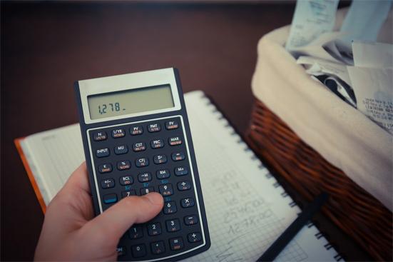 Налог на доходы физических лиц в России в 2019 году