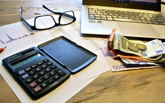 НДФЛ в 2019 году - какие изменения ожидаются, ставка подоходного налога