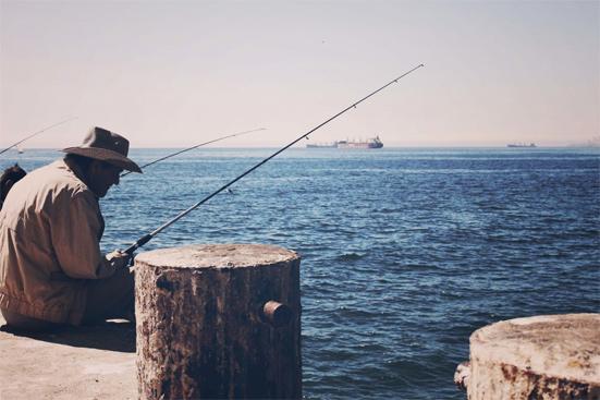 Новые правила рыболовства с 2019 года | закон, последние новости, изменения в 2019 году