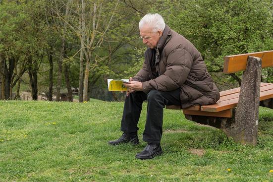 Новые правила выхода на пенсию с 2019 года в России - последние новости