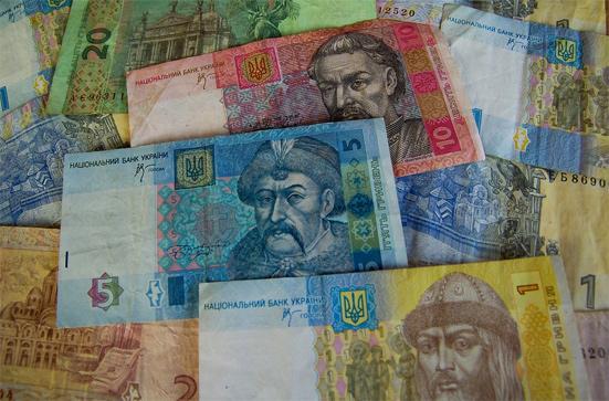 Перевод денег на Украину из России - какие способы доступны сейчас