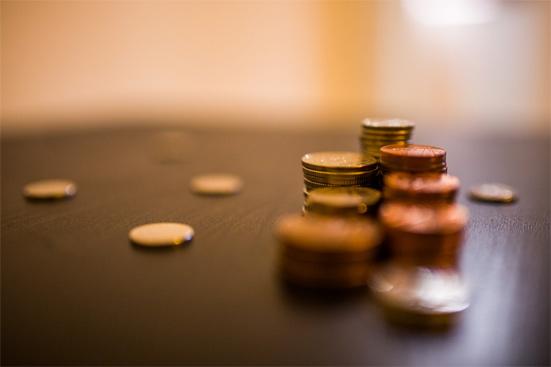 Программа софинансирования пенсии в 2018 году - последние новости