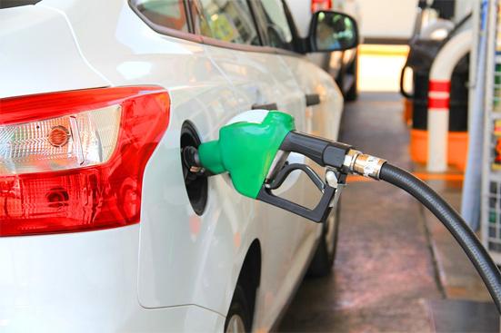 Сколько будет стоить бензин в 2019 году в России