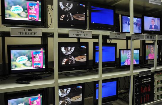 Сколько будет стоить цифровое телевидение в 2019 году