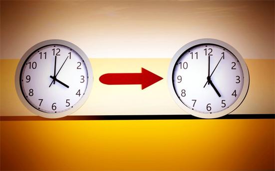 Когда будут переводить часы в 2019 году в России? В каких регионах переведут время в марте 2019