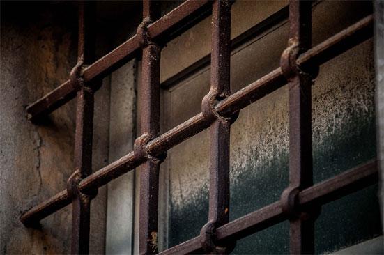 Узнай! Будет ли амнистия в 2019 году и по каким статьям в России в 2019 году