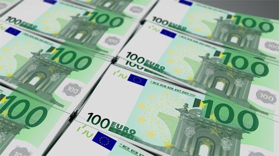 Что будет с евро в ближайшее время в перспективе 2020 года - самые свежие новости на сегодня
