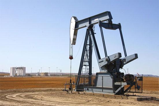 Что будет с нефтью в 2019 году - мнение экспертов