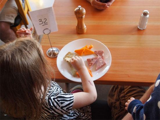 Как изменится питание в школе с 2019 года - последние новости