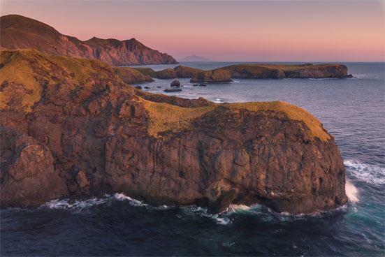 Курильские острова уже отдали Японии или еще нет