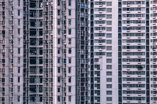 Налог на продажу квартиры, которая была более 5 лет в собственности - что говорит новый закон