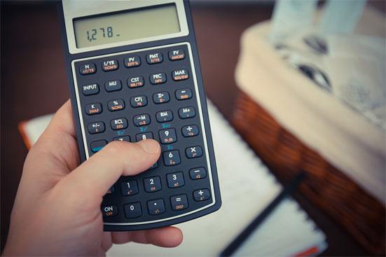 Налог на продажу квартиры менее 5 лет в собственности
