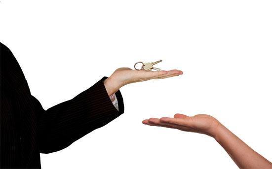 Налог с продажи квартиры в 2020 году - новый закон