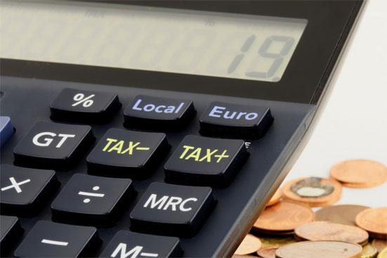 Новые налоги для граждан с 2020 года - последние новости