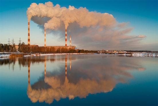 Появился ли новый экологический налог для физлиц с 1 января 2020 года