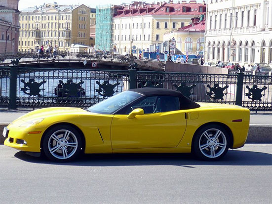 Таможенные пошлины на ввоз авто в Россию в 2019 году для физических и юридических лиц
