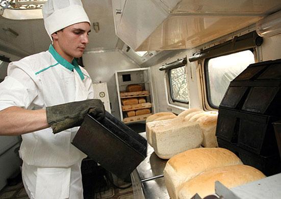 Зарплата гражданского персонала МО РФ в 2019 году - последние новости о повышении