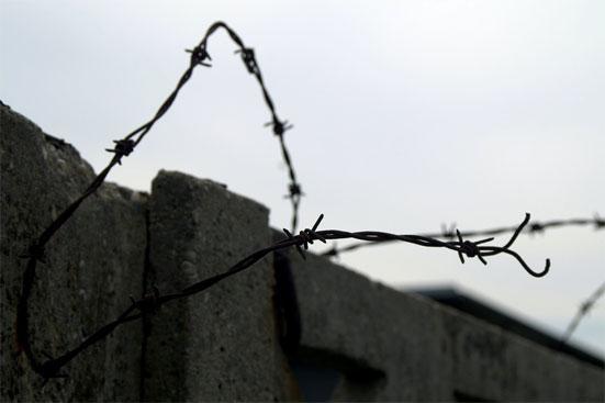 Будет ли амнистия в 2020 году в России по уголовным делам - последние новости