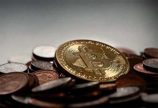 Что будет с криптовалютой в 2019 году - последние новости и прогнозы