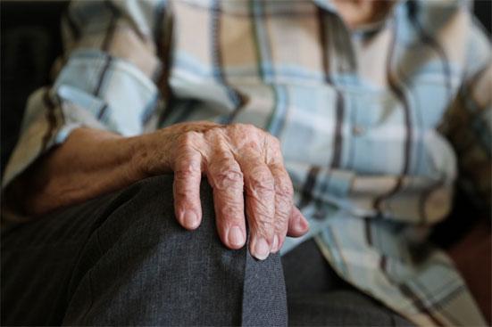 Единовременная выплата пенсионерам с 1 марта 2019 года - кого затрагивает