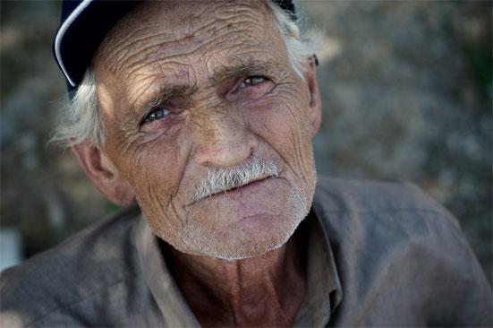 Единовременная выплата пенсионерам с 1 марта 2020 года - кого затрагивает