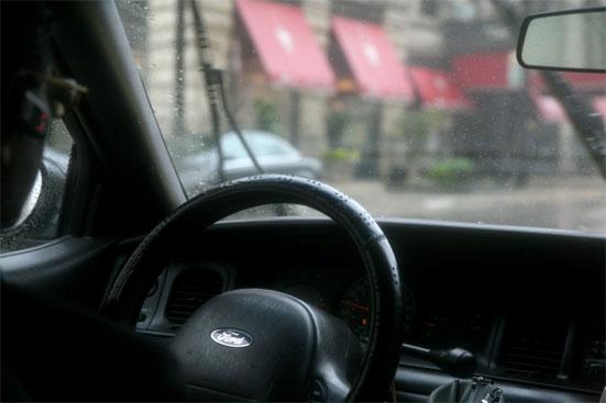 Госпошлина за замену водительского удостоверения - стоимость услуги в 2020 году