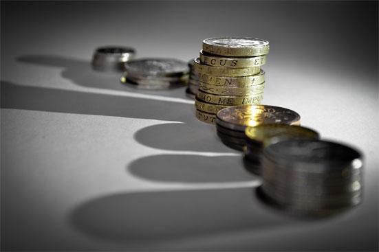 Как начать правильно инвестировать деньги: рабочие советы