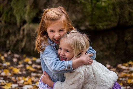 Льгота на подоходный налог в 2020 году на ребенка