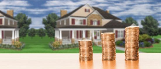 Налог на недвижимость для пенсионеров с 2020 года - последние новости