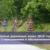 Новые дорожные знаки 2019 года с пояснениями и обозначениями