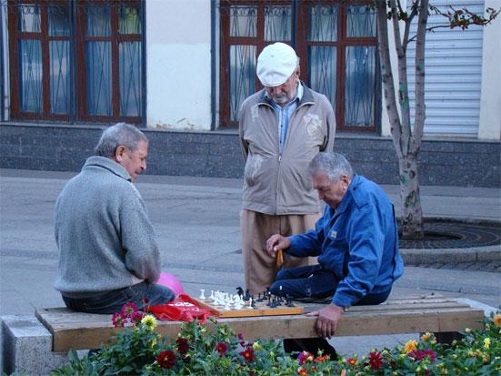 Повышение пенсий в Украине в 2020 году - последние новости
